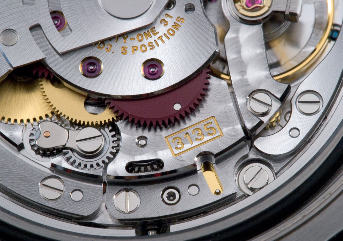 Top How to Repair a Rolex Watch 1093 x 768 · 351 kB · jpeg