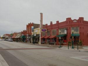 Bermuda Gold Main Street Jewelry Grapevine TX